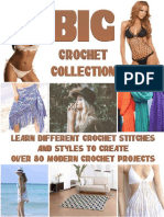 Big Crochet Collection_ Learn D - Carol O'Connor.pdf