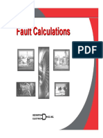fault-fundamentals-rev-080212-160117051103.pdf