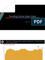 Pending Home Sales Index - 2017-03.pdf