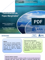 227220038-exposicion-fajas-marginales-final-141210203203-conversion-gate01.pdf