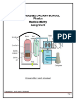 f4 assigment phy radioactive.pdf