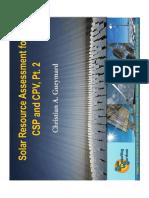 Gueymard-DNI_CSP+CPV_webinar2-20102