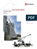 900A-Product-Guide-Imperial (1).pdf