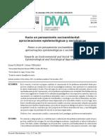Floriani y Vergara.pdf