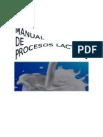 MATERIAL UNO PROCESOS LACTEOS.docx