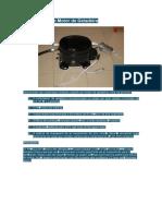 Compressor de Motor de Geladeira.docx
