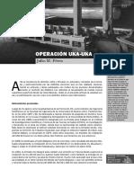 ITB-Malvinas.pdf