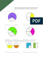 topic 11 practice test