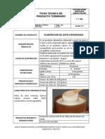 fichatecnicalechecondensada-100601130806-phpapp02.pdf
