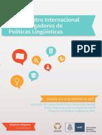 Actas del VII EIIPol. Lingüísticas 2015 (1).pdf