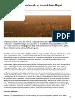 Zonahospitalaria.com-Efectos Del Material Particulado en La Salud Jesús Miguel Santamaría