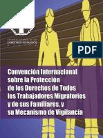 CARTILLA TRABAJADORES MIGRANTES-CNDH.pdf