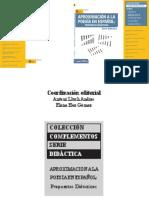 Didáctica de la poesía en español.pdf
