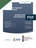 PRO Intoxicaciones 2017.pdf