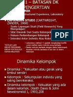 Sesi 2.pdf