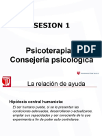 SESION  1 pscinv.ppt