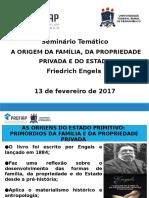 Apresentação_ENGELS.pptx