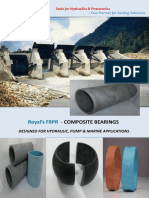 Composite Bearing - for Pumps, Cylinders, Marine Royal.pdf