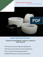 PTFE Vee Packings - Royal.pdf
