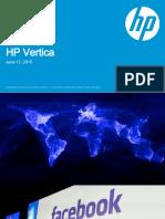 Vertica PPT-Español v4.pdf