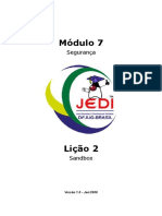 Mod07-Licao02-Apostila