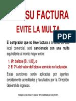 Modelo_Aviso.pdf