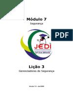 Mod07-Licao03-Apostila