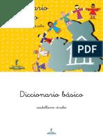 Enviando Diccionario-arabe-espanol.pdf