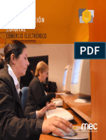 Manual Ecomercio