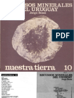 239073739-Nuestra-Tierra-10-Recursos-minerales-del-Uruguay.pdf