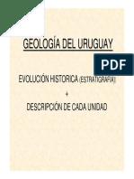 GeoUru1