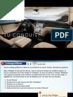 u5lb slides for weebly