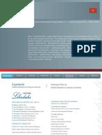 historia do sistema prisional e talz.pdf