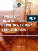 revista-do-cnpcp-n21.pdf