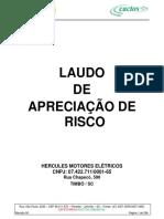 Analise-de-Risco-Herculos - NR-12.pdf