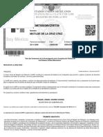 CUCM670603MVZRRT09.pdf