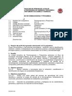 SILABUS_FARMACOGNOSIA (1)