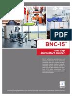 bnc-15