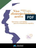 ejercicios para la memoria para mayores.pdf