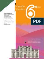 HISSM16E6B.pdf