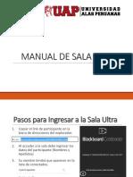 Manual Sala Ultra- Capacitaciones 2017 (b)