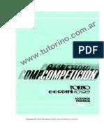 Torino - Competicion.pdf