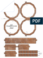 Zeppelin PDF File