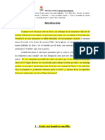 03-Tercera charla - Compartir.doc