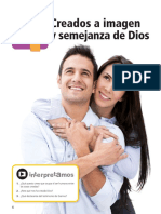 net_religion2eso_sample.pdf