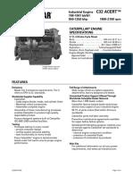 Caterpillar C 32.pdf