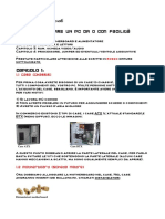 40-Come Assemblare Un PC (1)