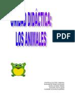 PORTADA UNIDAD DIDACTICA.doc