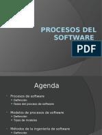 procesomodelosymetodosdeingenieriadesoftware-100928152928-phpapp01