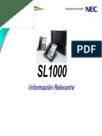 SL1000 Info Relevante 06 2011.pdf
